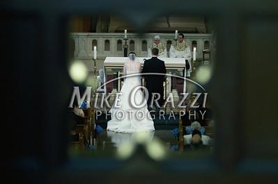Contrastano Barrieau wedding_3317