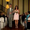 Lindsey & Tim - Ceremony