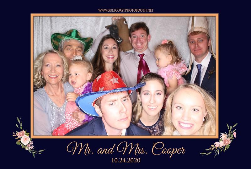 Cooper 10_24_2020008