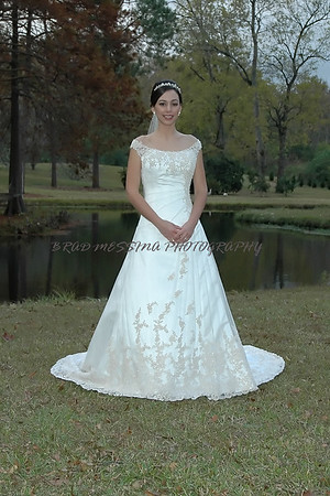 bridal39