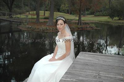 bridal49