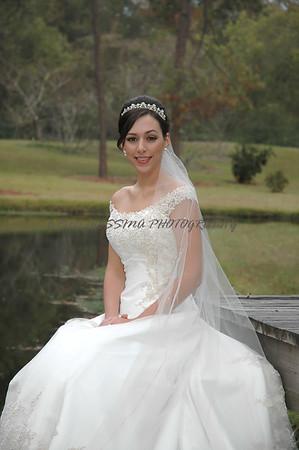 bridal46