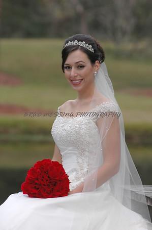 bridal25