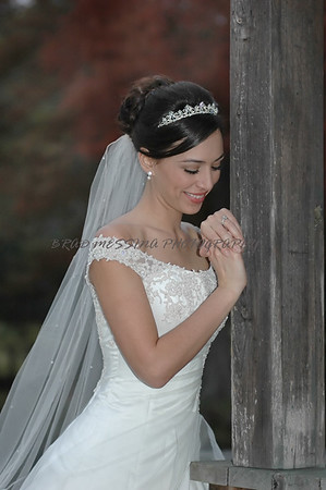 bridal32