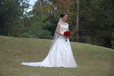 bridal40