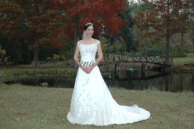 bridal38