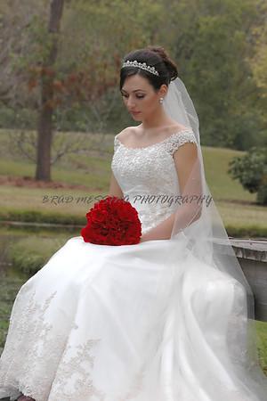 bridal26