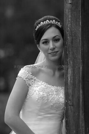 bridal34b