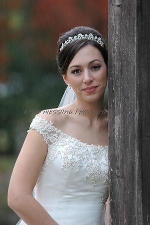 bridal34