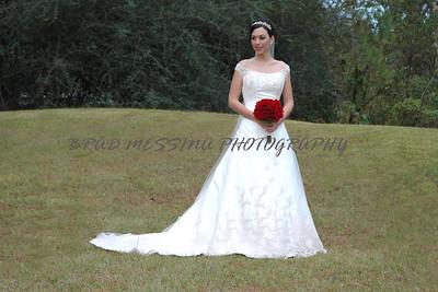 bridal41