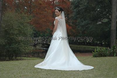 bridal43