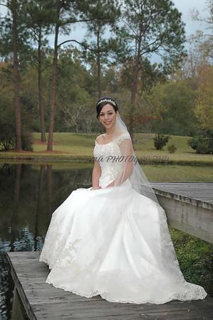 bridal47