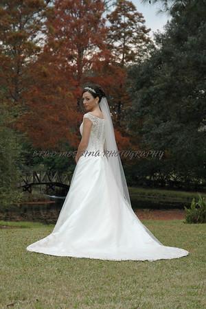 bridal42