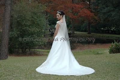bridal45