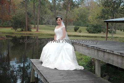 bridal48