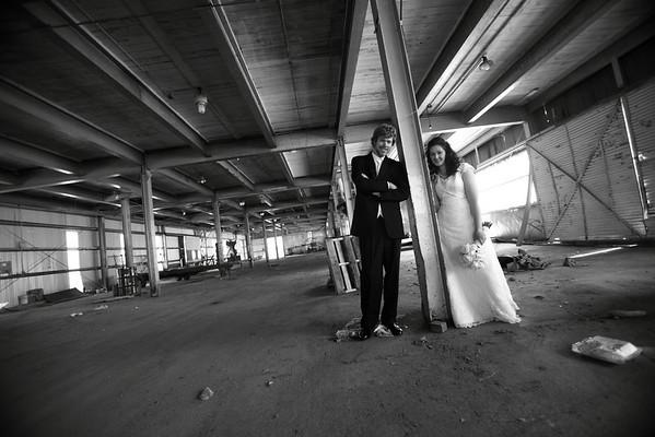 Wedding Locations