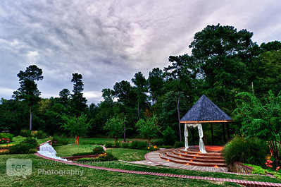 PBL_0886_HDR-Edit
