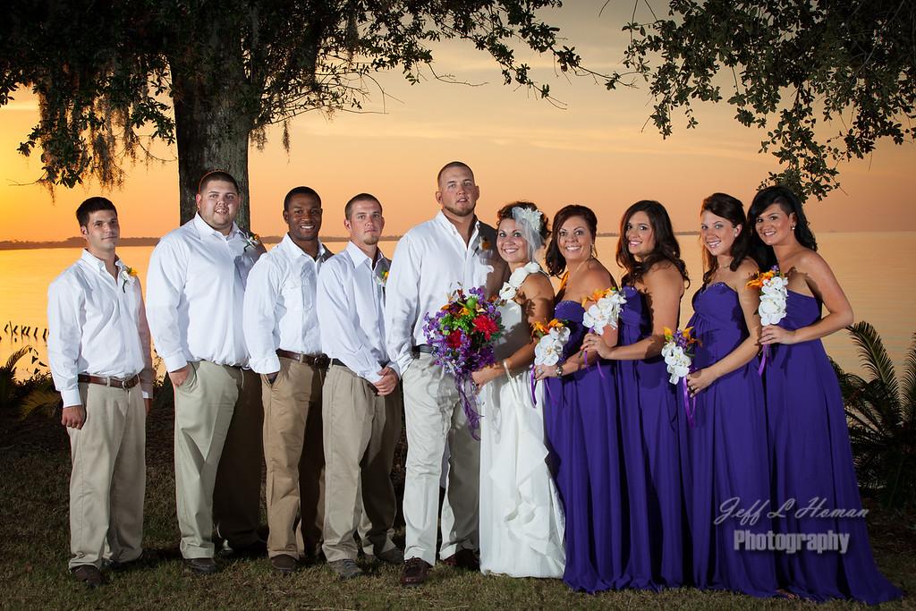 IMAGE: http://www.jefflhoman.com/Weddings/Corey/i-Gphzpkq/0/XL/IMG8118-XL.jpg