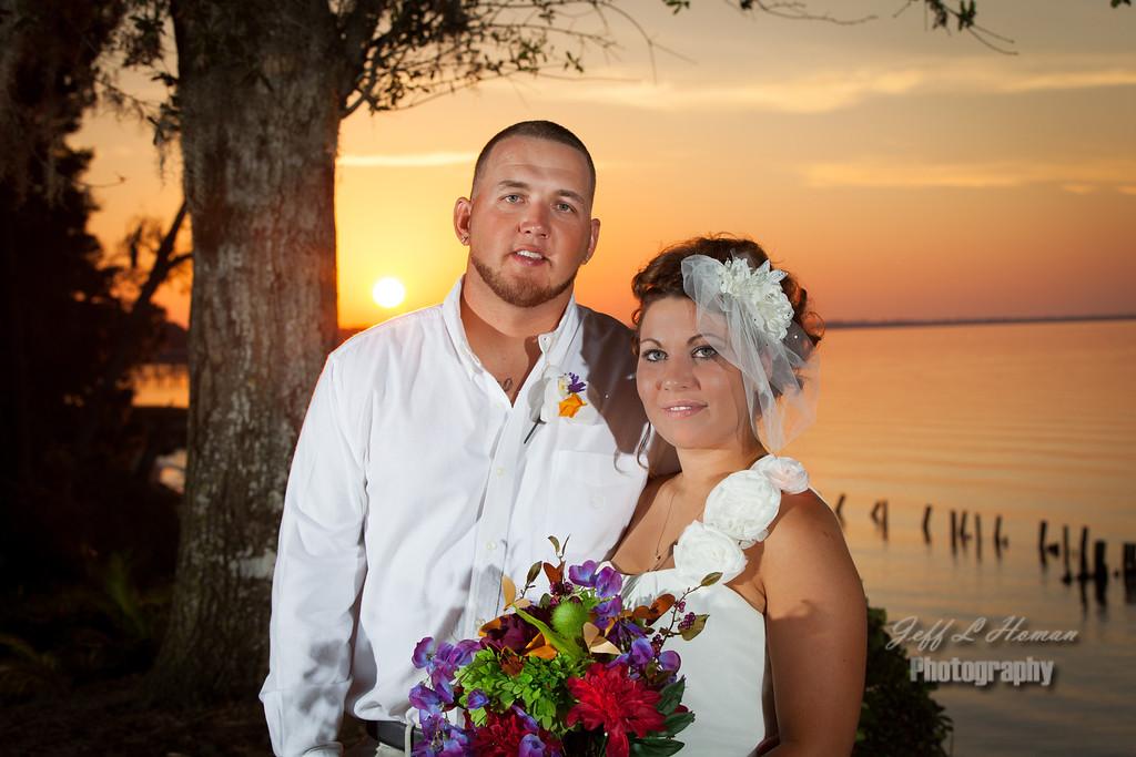 IMAGE: http://www.jefflhoman.com/Weddings/Corey/i-z8tt9jL/1/XL/IMG8131-XL.jpg