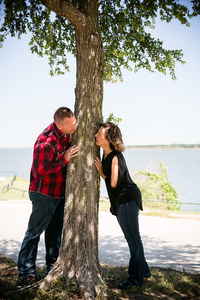 """Corie Ann and Michael's engagement photos in Grapevine, TX. <br /> <br /> Monica Salazar is a Dallas, Fort Worth and Destination wedding photographer. To view more of our work visit our website and blog - <a href=""""http://www.monica-salazar.com"""">http://www.monica-salazar.com</a> and <a href=""""http://www.monica-salazar.com/dallas-wedding-photography-blog/"""">http://www.monica-salazar.com/dallas-wedding-photography-blog/</a> <br /> <br /> To contact us you can email us at monicasalazarphoto@gmail.com or call 972.746.3557. <br /> <br /> Facebook - <a href=""""https://www.facebook.com/DFWWeddingPhotographer"""">https://www.facebook.com/DFWWeddingPhotographer</a> <br /> Instagram - <a href=""""http://instagram.com/monicasalazarphotography/"""">http://instagram.com/monicasalazarphotography/</a>"""