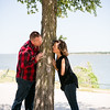 "Corie Ann and Michael's engagement photos in Grapevine, TX. <br /> <br /> Monica Salazar is a Dallas, Fort Worth and Destination wedding photographer. To view more of our work visit our website and blog - <a href=""http://www.monica-salazar.com"">http://www.monica-salazar.com</a> and <a href=""http://www.monica-salazar.com/dallas-wedding-photography-blog/"">http://www.monica-salazar.com/dallas-wedding-photography-blog/</a> <br /> <br /> To contact us you can email us at monicasalazarphoto@gmail.com or call 972.746.3557. <br /> <br /> Facebook - <a href=""https://www.facebook.com/DFWWeddingPhotographer"">https://www.facebook.com/DFWWeddingPhotographer</a> <br /> Instagram - <a href=""http://instagram.com/monicasalazarphotography/"">http://instagram.com/monicasalazarphotography/</a>"