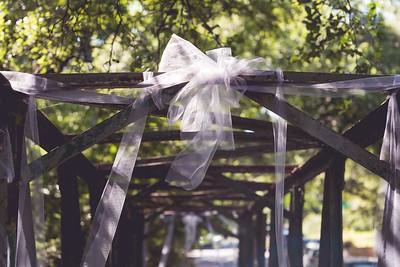 Corrine and Derek Wedding Photos-100