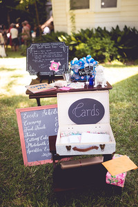 Corrine and Derek Wedding Photos-109