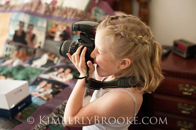 0076_KimberlyBrooke_3113