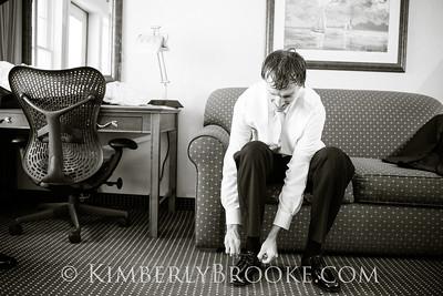 0006_KimberlyBrooke_8900