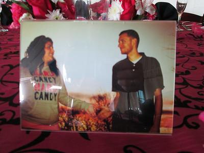 Cory and Katrina - 0007