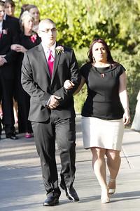 Cory and Katrina - 0036