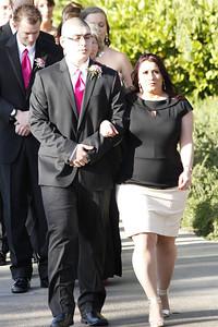 Cory and Katrina - 0035