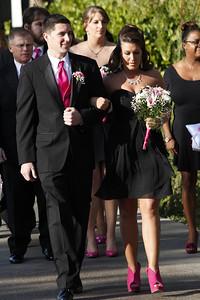 Cory and Katrina - 0043