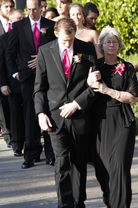 Cory and Katrina - 0038
