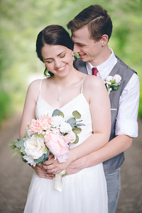 Yelm_Wedding_Photographers_0228_Couch_ds8_9710