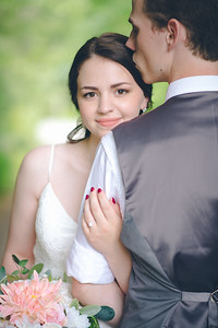 Yelm_Wedding_Photographers_0222_Couch_ds8_9680