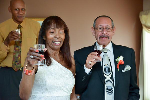 Abbott Wedding (402)