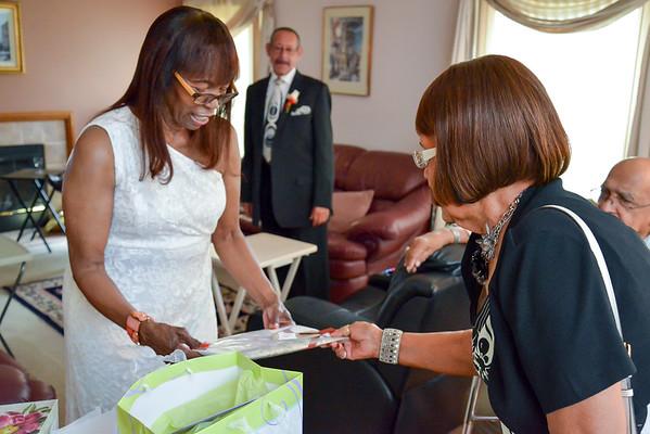 Abbott Wedding (412)