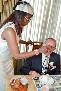 Abbott Wedding (376)