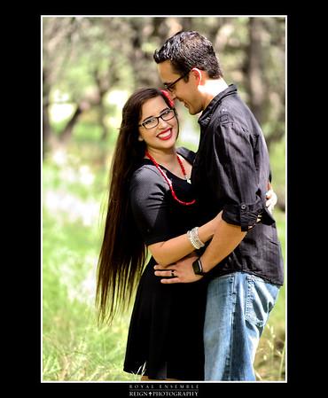 Cutest Couple