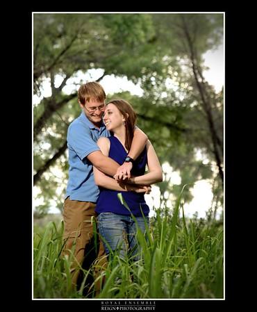 Embracing Engagement