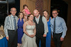 Allison_Courtney_Wedding-113