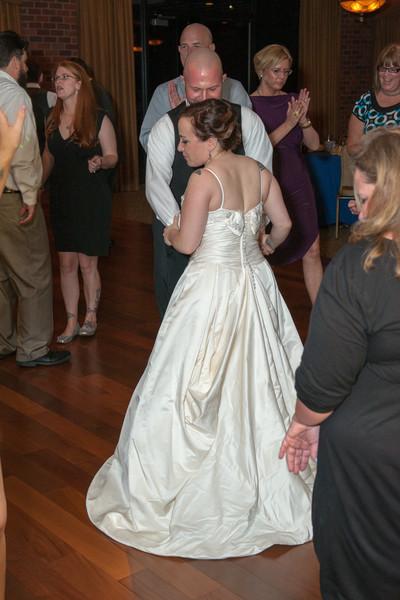 Allison_Courtney_Wedding-132