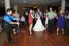 Allison_Courtney_Wedding-134