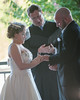 Allison_Courtney_Wedding-42