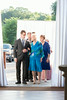 Allison_Courtney_Wedding-6