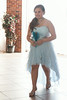 Allison_Courtney_Wedding-11