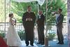Allison_Courtney_Wedding-26