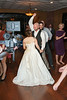 Allison_Courtney_Wedding-136