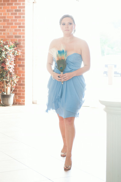Allison_Courtney_Wedding-10